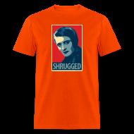 T-Shirts ~ Men's T-Shirt ~ Article 11282957