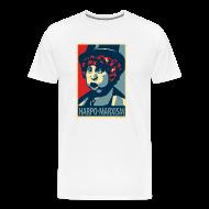 T-Shirts ~ Men's Premium T-Shirt ~ Article 11283059