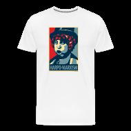 T-Shirts ~ Men's Premium T-Shirt ~ Article 11283061