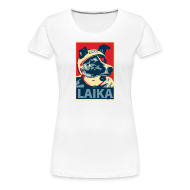 Women's T-Shirts ~ Women's Premium T-Shirt ~ Article 11283163
