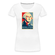 T-Shirts ~ Women's Premium T-Shirt ~ Article 11283269