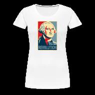 Women's T-Shirts ~ Women's Premium T-Shirt ~ Article 11283269