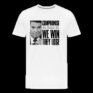T-Shirts ~ Men's Premium T-Shirt ~ Article 11284244