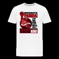 T-Shirts ~ Men's Premium T-Shirt ~ Article 11284273