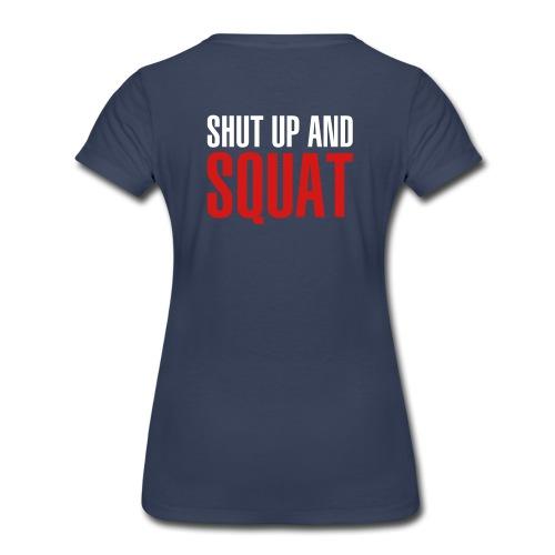 Rude Girls - Women's Premium T-Shirt