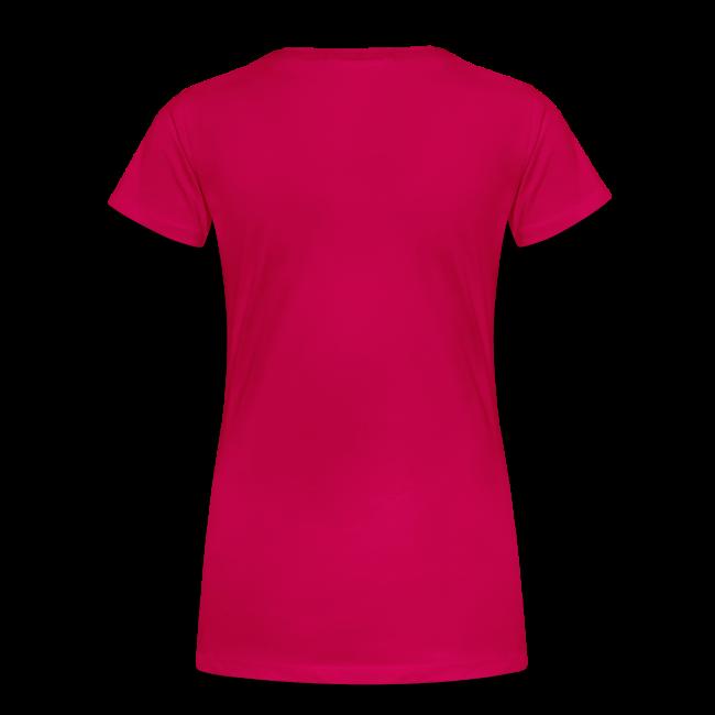 Cat Lover Shirts Women's Plus Size Cat T-shirt