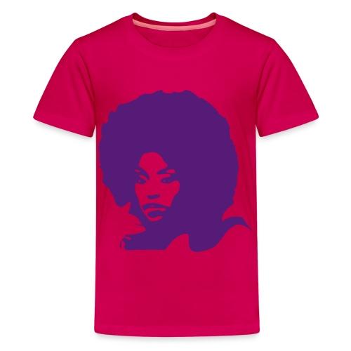 My Future - Kids' Premium T-Shirt