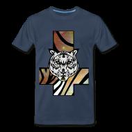 T-Shirts ~ Men's Premium T-Shirt ~ Article 11422773