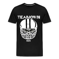 T-Shirts ~ Men's Premium T-Shirt ~ Article 11424660