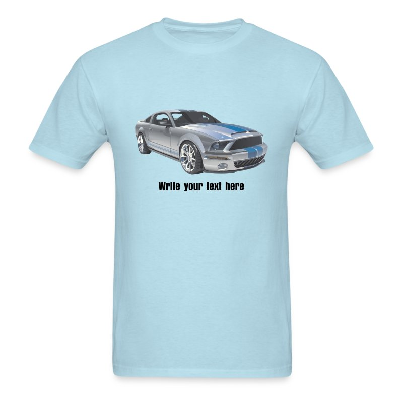 Race Car T Shirt Spreadshirt