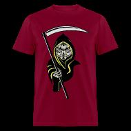 T-Shirts ~ Men's T-Shirt ~ Article 11425107