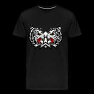 T-Shirts ~ Men's Premium T-Shirt ~ Article 11450652