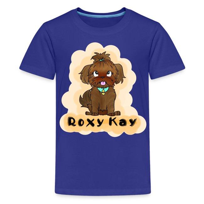 ROXY KAY KIDS