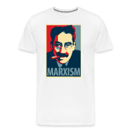 T-Shirts ~ Men's Premium T-Shirt ~ Article 11282937