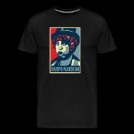 T-Shirts ~ Men's Premium T-Shirt ~ Article 11283062
