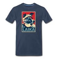 T-Shirts ~ Men's Premium T-Shirt ~ Article 11283146