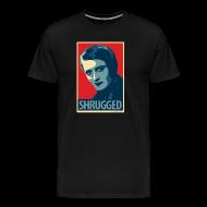 T-Shirts ~ Men's Premium T-Shirt ~ Article 11282995