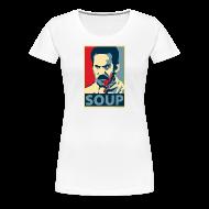 Women's T-Shirts ~ Women's Premium T-Shirt ~ Article 11283216