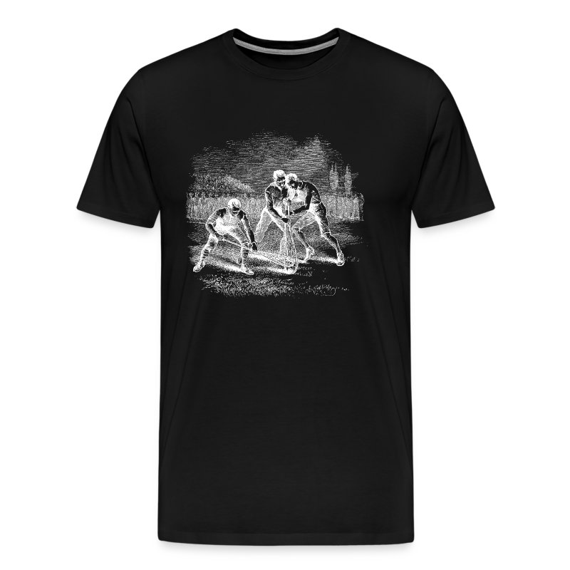 Vintage Sports Team T Shirts 27