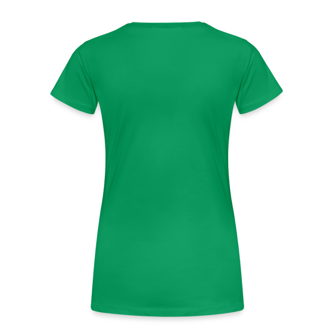 Lizard Art Shirt Plus Size Ladies T-shirt