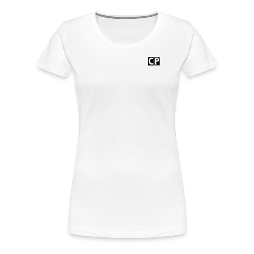 Original T - Women's Premium T-Shirt