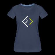 Women's T-Shirts ~ Women's Premium T-Shirt ~ PH