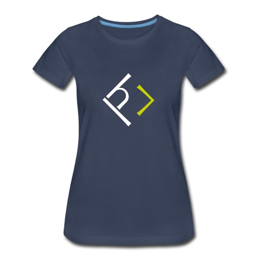 PH  - Women's Premium T-Shirt