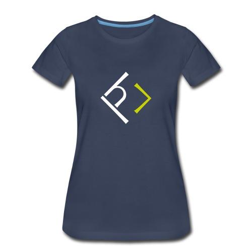 PH  - Women's Premium T-Shirt
