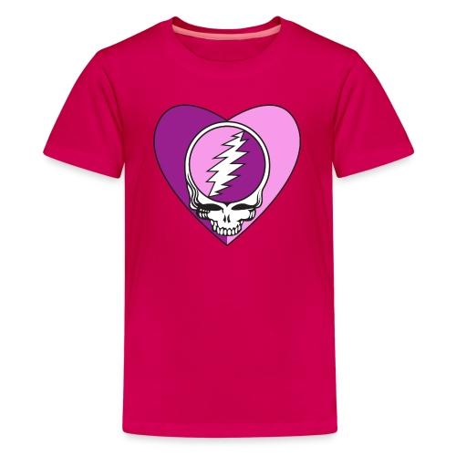 too grateful - Kids' Premium T-Shirt
