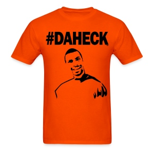 DAHECK™ - Men's T-Shirt