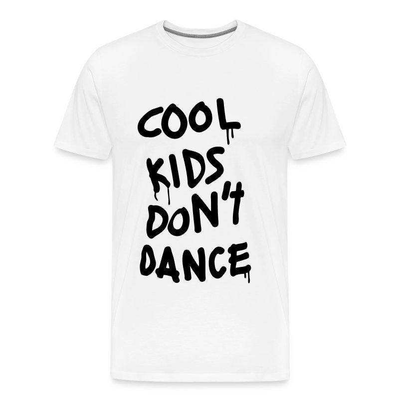 cool kids don u0026 39 t dance t