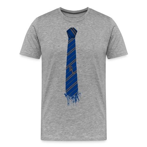 Ravenclaw. - Men's Premium T-Shirt