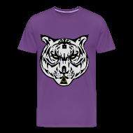 T-Shirts ~ Men's Premium T-Shirt ~ Article 11422769