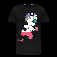 T-Shirts ~ Men's Premium T-Shirt ~ Article 11422812