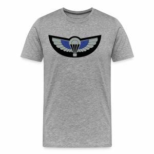 SAS Airborne - Men's Premium T-Shirt