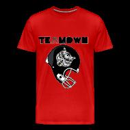 T-Shirts ~ Men's Premium T-Shirt ~ Article 11424661