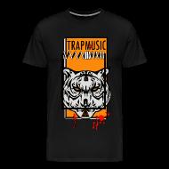 T-Shirts ~ Men's Premium T-Shirt ~ Article 11427566