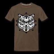 T-Shirts ~ Men's Premium T-Shirt ~ Article 11438349