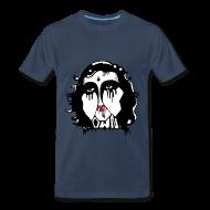 T-Shirts ~ Men's Premium T-Shirt ~ JESUS