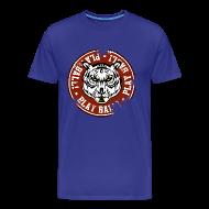 T-Shirts ~ Men's Premium T-Shirt ~ Article 11509499
