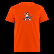 T-Shirts ~ Men's T-Shirt ~ Article 11542166