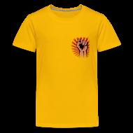 Kids' Shirts ~ Kids' Premium T-Shirt ~ RoM