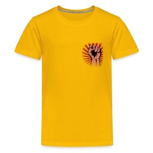 RoM - Kids' Premium T-Shirt