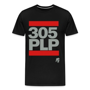 Original 305PLP - Men's Premium T-Shirt