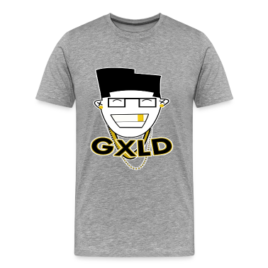 Everythig Gold T-Shirts