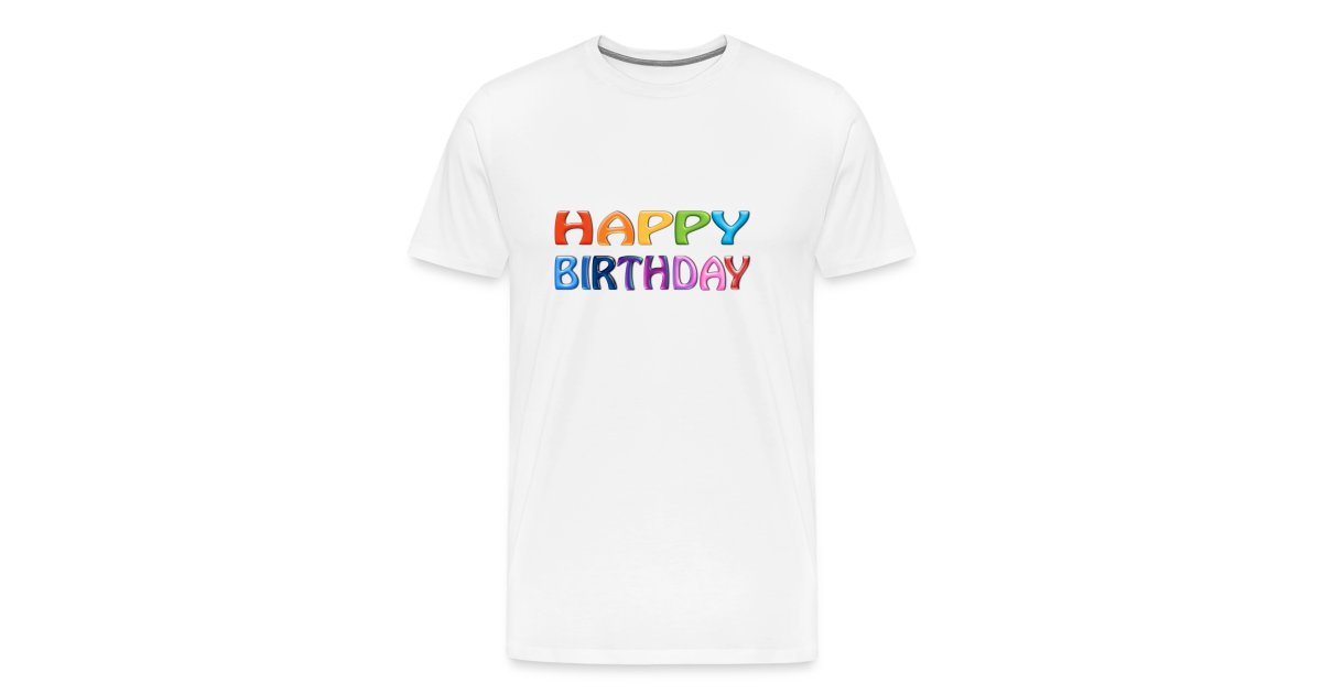 FabSpark Funny Lovable T Shirts
