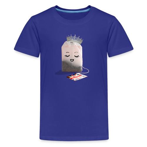 Royaltea - Kids' Premium T-Shirt