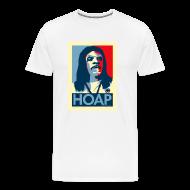 T-Shirts ~ Men's Premium T-Shirt ~ HOAP