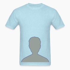 GENERIC PROFILE T-Shirts