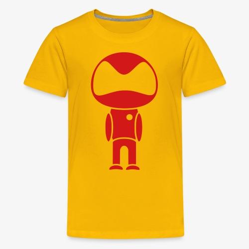 Droid Kids - Kids' Premium T-Shirt